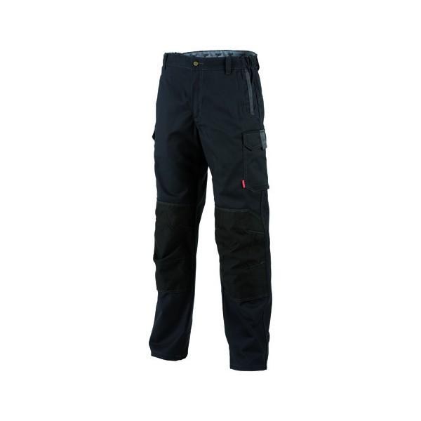 acheter et vendre authentique pantalon travail homme
