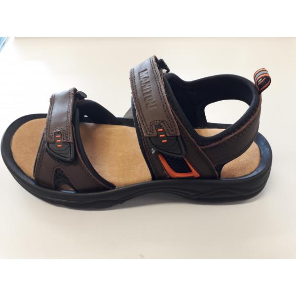 chaussures de loisirs homme